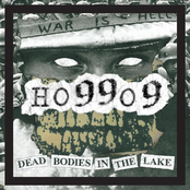 Ho99o9: Dead Bodies in the Lake