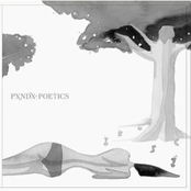 Poetics Disc 2