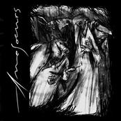 Valfunde / Amesoeurs Split