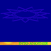 Into Another: Into Another
