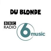 BBC Radio 6 Music Session (2015)