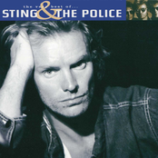 The Very Best of Sting & the Police [2002]