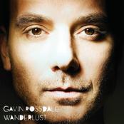 Wanderlust (Bonus Track Version)