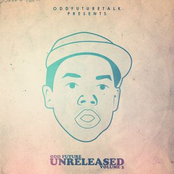 OFT x LooFy Presents Unreleased Vol.3
