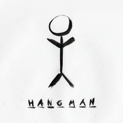 Selfish Things: Hangman