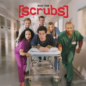 Music From [Scrubs]