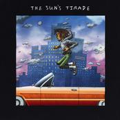 The Suns Tirade