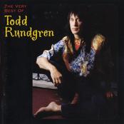 Todd Rundgren: The Very Best Of Todd Rundgren