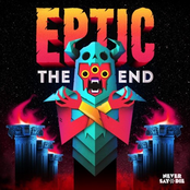 Eptic: The End