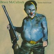 Bruce McCulloch: Shame-Based Man