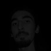 DarkRedAnger için avatar