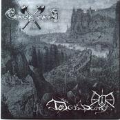 Totenburg / Ewiges Reich (Split)