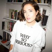 Why So Serious - Single