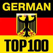 German TOP100 Single Charts
