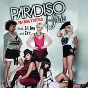 Patron Tequila (feat. Lil Jon & Eve) - Single