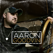 Aaron Goodvin: Aaron Goodvin