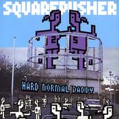 Squarepusher: Hard Normal Daddy