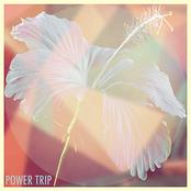 Mo Lowda & The Humble: Power Trip