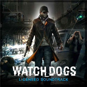 Watch Dogs: Licensed Music