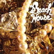 Master of None by Beach House