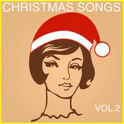 Christmas Songs, Vol. 2