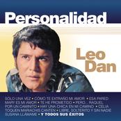 Leo Dan: Personalidad
