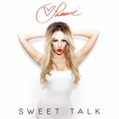 Sweet Talk - Single