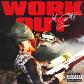 Work Out (feat. Gunna) - Single
