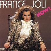 France Joli: Now!