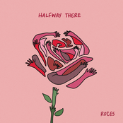 Halfway There - Single