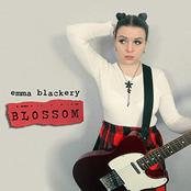 Blossom - Single