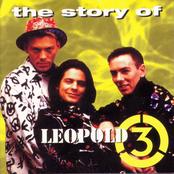 Leopold 3 - Zomernacht