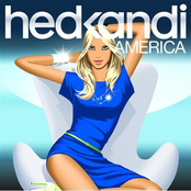 Hed Kandi: Serve Chilled Cd 1