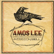 Amos Lee: Mission Bell