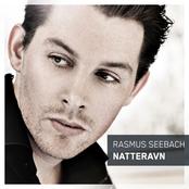 Natteravn - Single