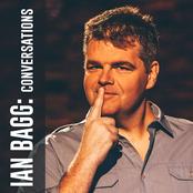 Ian Bagg: Conversations