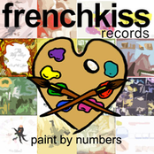 Frenchkiss Records Super Sampler
