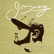 J Boog: J Boog - EP