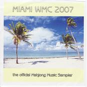 Miami WMC 2007 Sampler