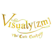 Visualy[zm] The Cure Century