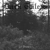 Sombre Jour/Les Brumes Split