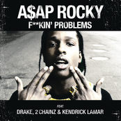 F**kin' Problems (feat. Drake, 2 Chainz & Kendrick Lamar) - Single