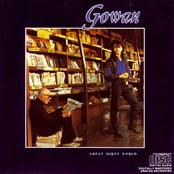 Gowan: Great Dirty World