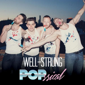 Well-Strung: POPssical