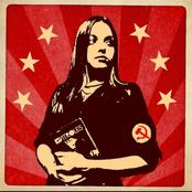 Gatinha Comunista