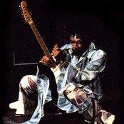 Jimi Hendrix f76499b4a8d8457699f9bc988157007e