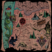 Witch Mountain: South of Salem