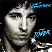 The River (disc 1)