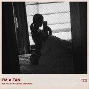 I'm a Fan (feat. Jeremih) - Single