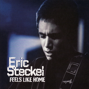 Eric Steckel: Feels Like Home